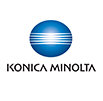 Konica Minolta South Africa forms a three way alliance