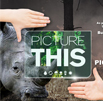 SONY PICTURES TELEVISION PLEDGES ITS SUPPORT AGAINST RHINO POACHING