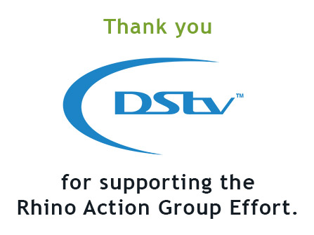 Thanks Dstv