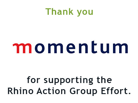 Thanks Momentum
