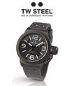 TW Steel RHINORAGE watches!